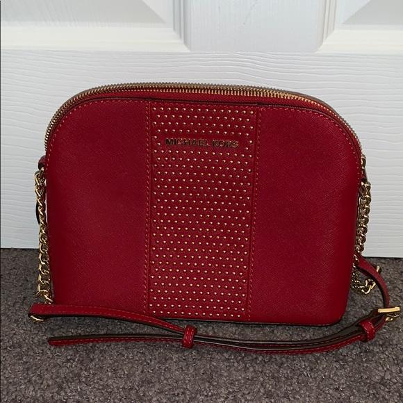 Michael Kors Handbags - Michael Kora Crossbody